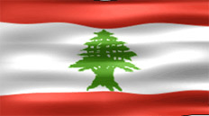 Turkey-Lebanon deal on tourism cooperation comes into effect