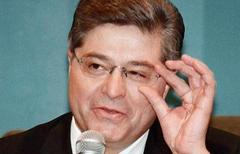 Former Ukraine PM is jailed in US