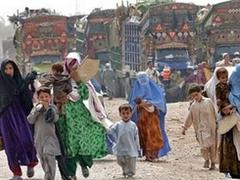 OIC Funds Urged for Refugees