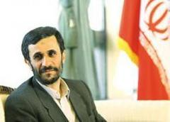 Iran Not to Give In to Western Pressures