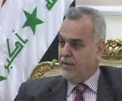 Iraq: IIP Threatens To Withdraw From Government