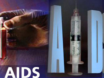 Cambodia charges unlicensed doctor for spreading HIV
