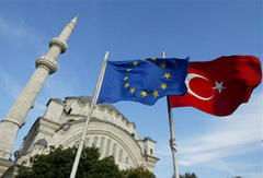 Turkey's concessions 'not enough'