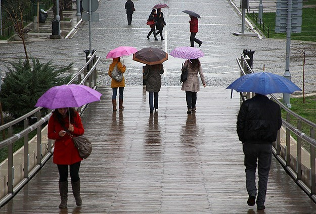 France hit by torrential rains, floods