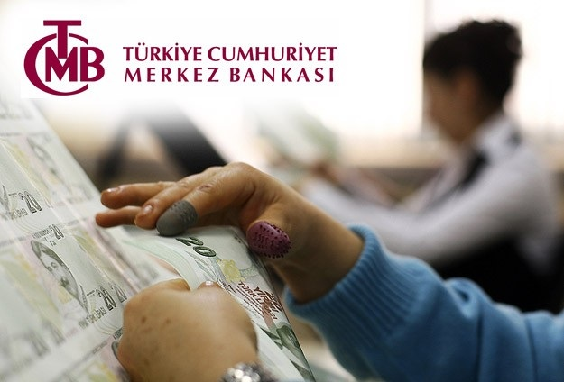 Turkish Central Bank takes step to provide liquidity