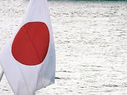 Japan imposes visa bans on 23 Russians in new sanctions