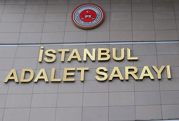 Turkish court urged to overturn acquittals in coup case