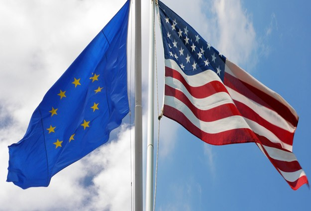 Obama, European Council President mull Russia sanctions
