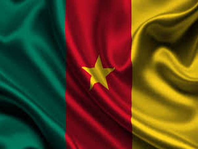 Cameroon frees C. African rebel chief Miskine for hostages