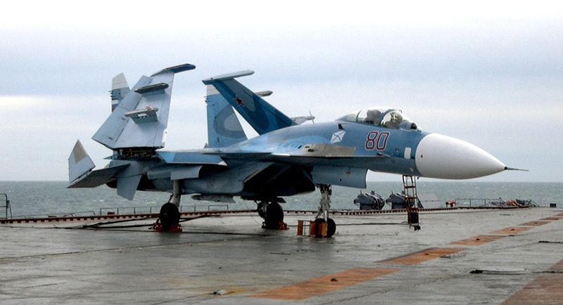 Russia's nuclear forces to hold major exercise this month