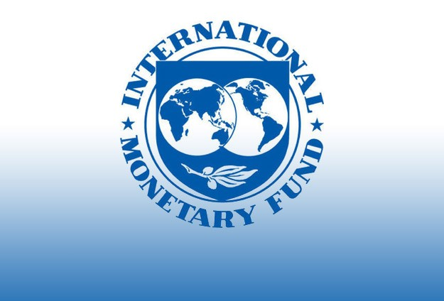 IMF ready to help Greece if asked to do so
