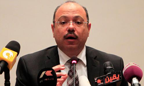 Egypt to cut energy subsidies to spur growth