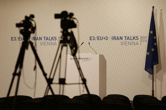 Iran's ballistic missile work, a new pretext for nuclear talks