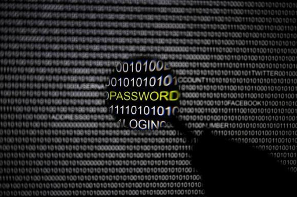 New report accuses another Chinese military unit of hacking