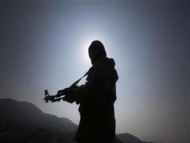 At least 24 dead as Afghan forces, Taliban clash