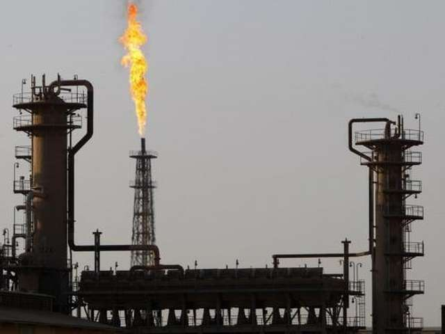 India bans oil trade with ISIL-linked organisations