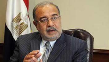 Egypt to pay $1.5bn oil debt this year, restarts BP deal