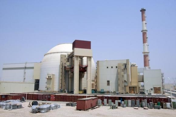 World powers plan strategy to rescue Iran nuclear deal