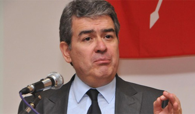 Turkish opposition may prodoce alternative candidate