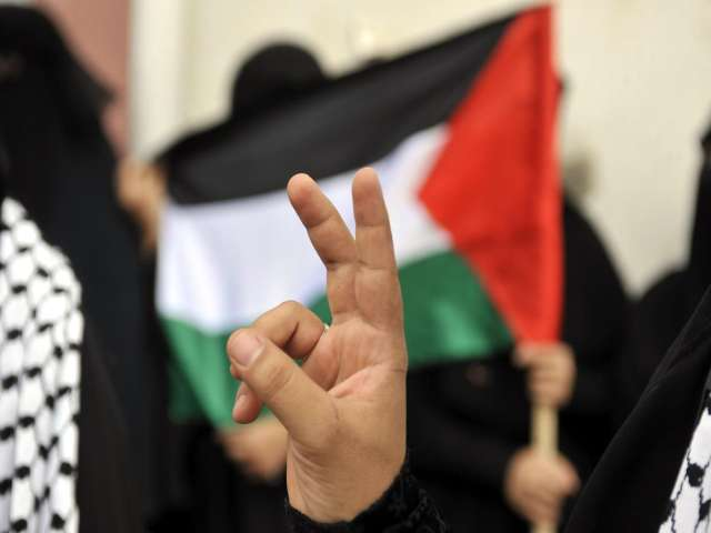 PLO to convene on plan to end Israeli occupation