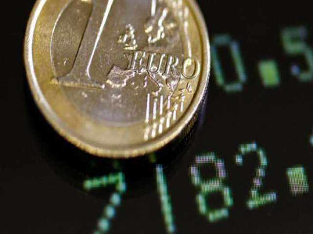 Russia growls across the border as Lithuania readies for euro