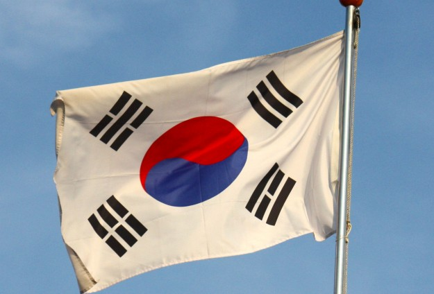 South Korea extends cyberattack emergency system for nuclear plants