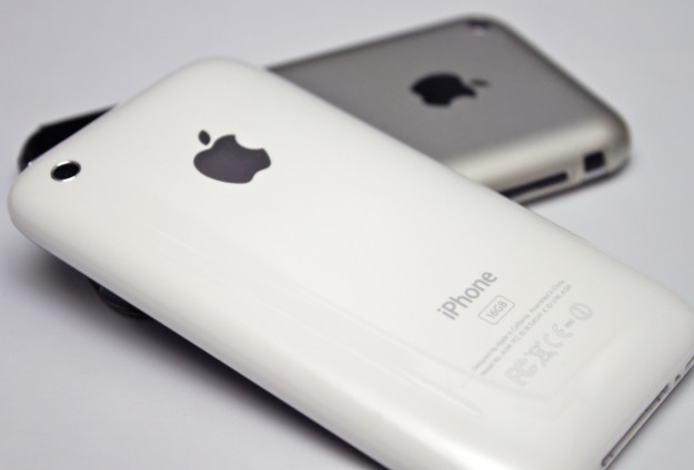 Apple asks court to reject govt request to hack iPhone