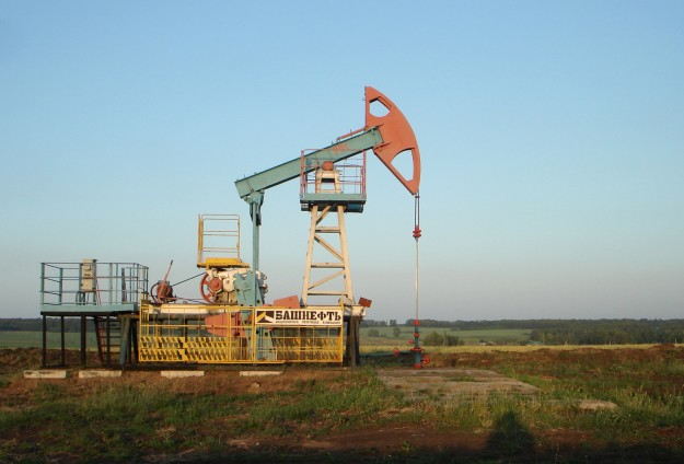 Global oil demand to fall in new year