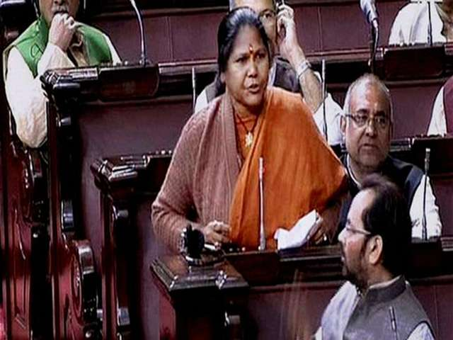 Minister's hate speech against non-Hindus rocks India