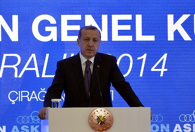 Religious discussion now open for debate in Turkey