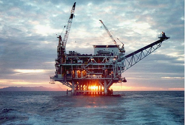 Turkey, Shell to drill in Black Sea in 2015: minister