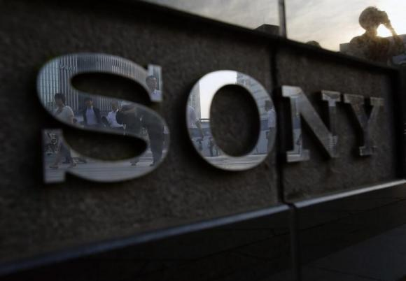 N.Korea  wants joint probe with U.S. for Sony