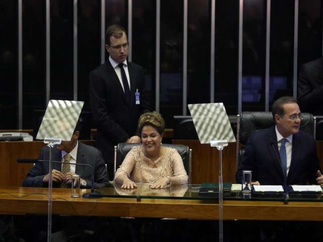 Brazil's Rousseff vows budget cuts, anti-corruption push in 2nd term