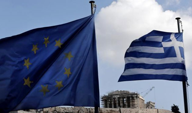 An impasse in Paris, a gamble in Athens: how Greece returned to crisis