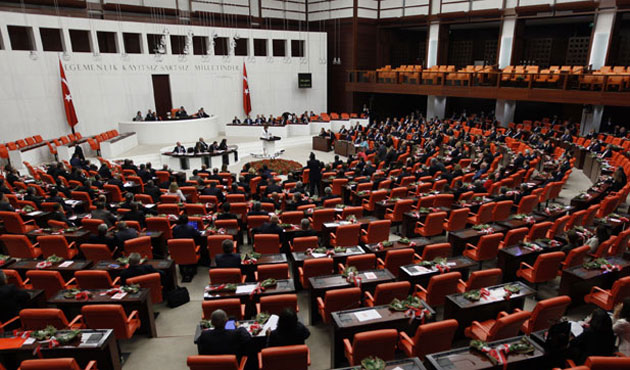 Turkey fights against fake goods with new law