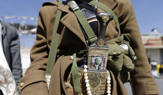 Houthis welcome Yemeni president's concessions