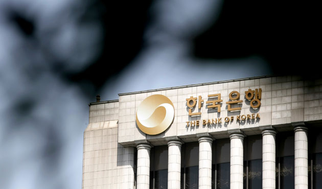 South Korea finance minister hints interest rates to stay put