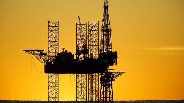 Higher oil forecasts suggest OPEC tactics are paying off