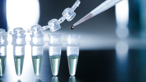 US approves first gene therapy treatment