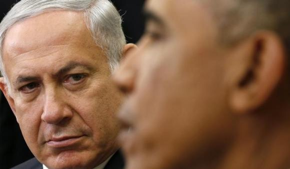 Netanyahu to begin controversial visit to US Sunday
