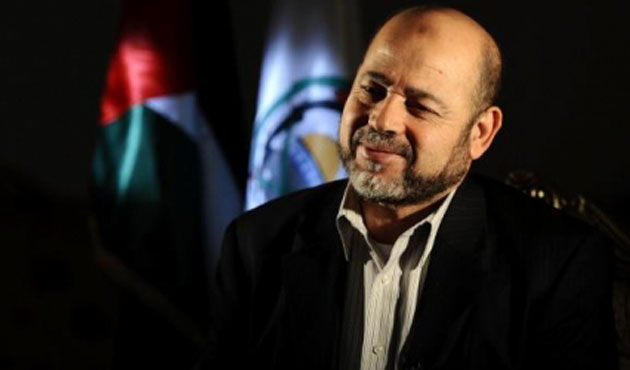 Hamas calls for Palestinian reconciliation after Israel poll