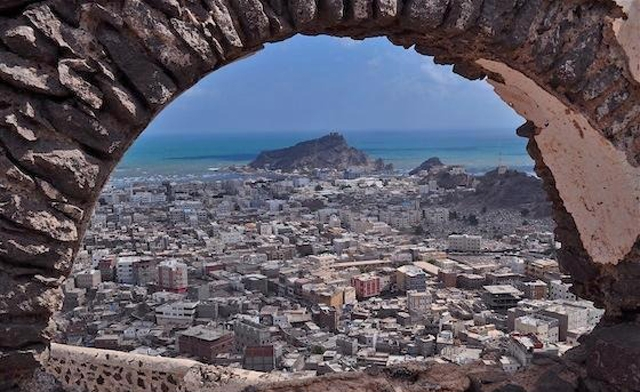 Pro-Hadi forces claim to seize city in SW Yemen