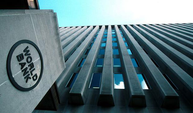 World Bank pledges up to $500 mln for Nepal