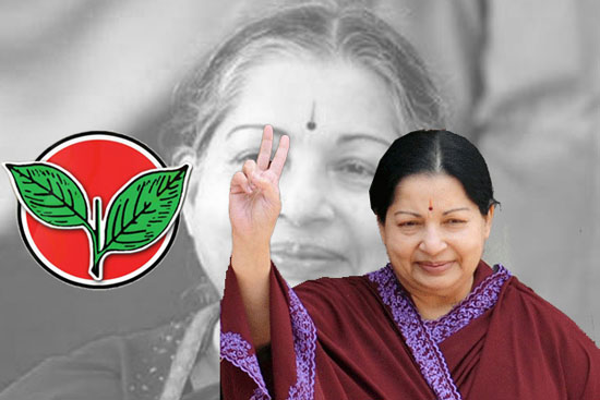 India's Jayalalithaa to return as chief minister