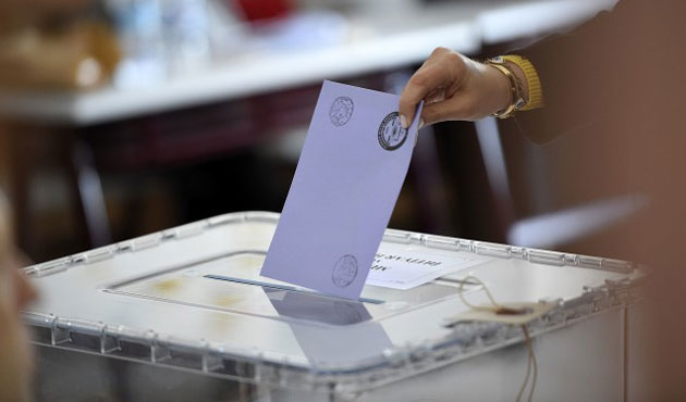 Foreign policy after Turkish elections