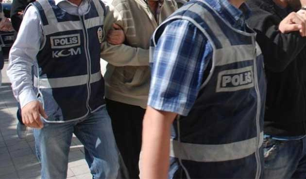 Turkey: two mayors detained over 'self-rule' claims