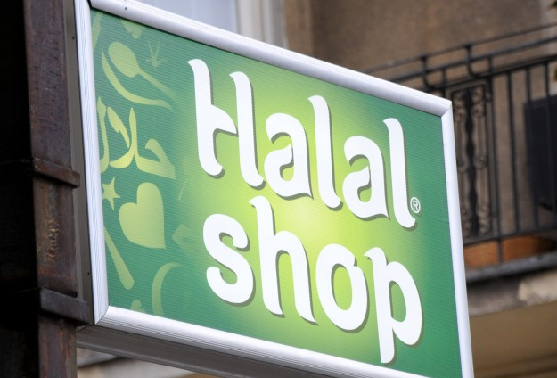 Philippines aims to adopt OIC halal standards