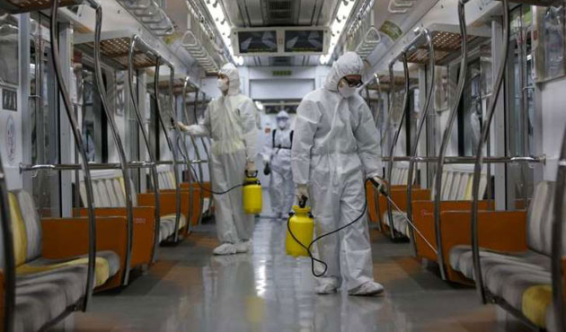 MERS outbreak death toll rises to 29
