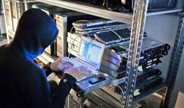 EU urges more action on cyberattacks