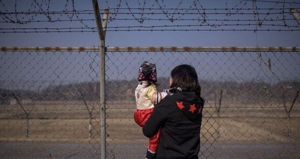 North Korea set to face UN censure over human rights